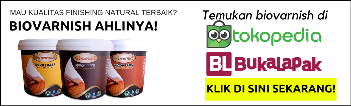 beli biovarnish